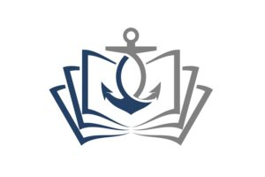 ikona żeglarstwa